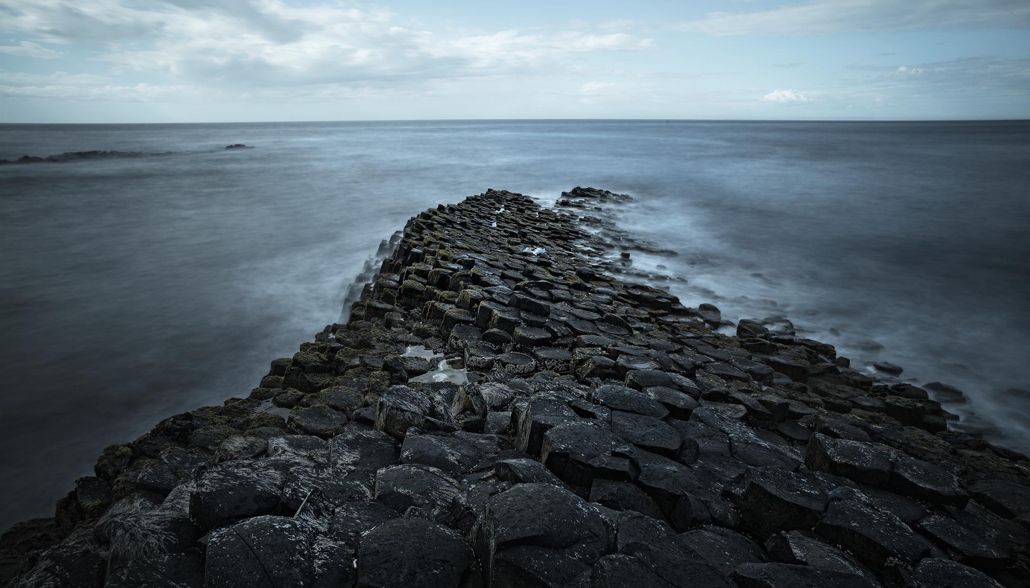 Causeway Northern Ireland