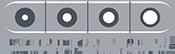 uli maier » fotodesign bff Logo